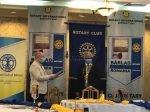 donații Club Rotary Bârlad