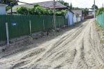 asfalt pe alte 3 străzi bârlădene