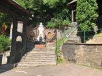 Comorile Mănăstirii Rohia
