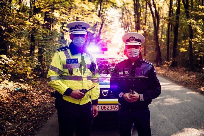 Politia pentru Protecția Animalelor