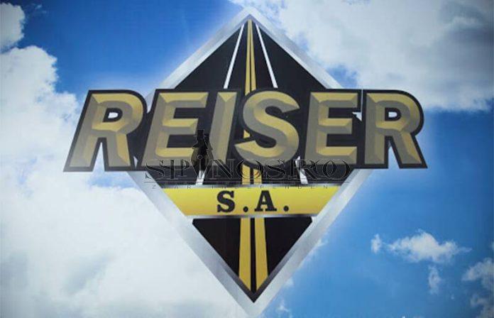 SC Reieser S.A. Barlad