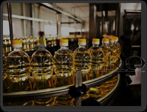 Fabrica de Ulei Mândra, succesoarea Întreprinderii de Ulei Bârlad, este în căutare de investitori