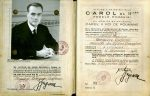 Bârlădeanul Grigore Gafencu, un geniu al diplomaţiei !