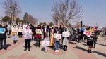 """Uniți pentru viață"""" / Marșul pentru viață 2021 cheamă la un efort comun pentru a schimba cultura nepăsării"""