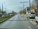 """apr. 30, 2021 ⋅ """"Mini Techirghiol"""" de Vaslui (Foto) ⋆ Vasluienii care au ieșit din casă în această dimineață, au avut parte de o surpriză neplacută. Municipalitatea s-a ..."""