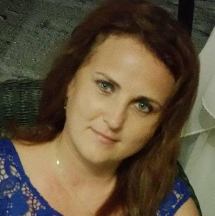 Șefa DSP, Mihaela Vlada, depistată pozitiv