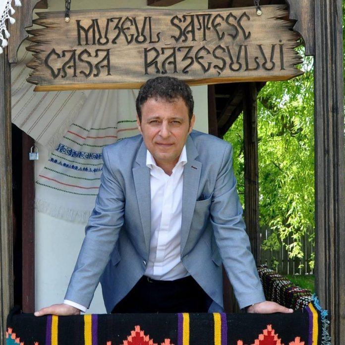 Daniel Olteanu, este noul președinte ALDE