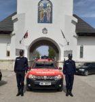 Controale în bisericile și mănăstirile din județul Vaslui.