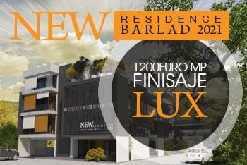 NEW-Residence-barlad