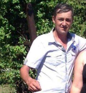 Un pacient internat la Spitalul Județean Vaslui a dispărut.