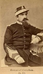 Povestea generalului bârlădean care nu a vrut să-l trădeze pe Al.I.Cuza