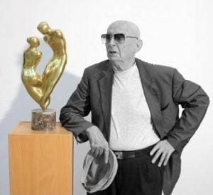 Marcel Guguianu, Bârlad