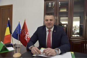 Deputatul Popica ia atitudine împotriva încălcării legii de către PNL-USR-