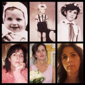 Bârlad, familie, adopție