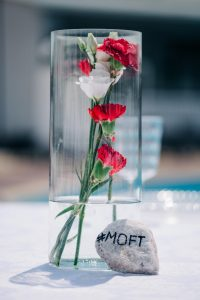 Moft by Mira